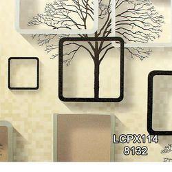 Decorative Wallpaper X-114-8132