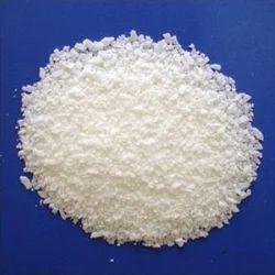 Jocil Stearic Acid
