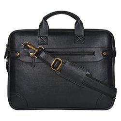 Executive Bag For Office
