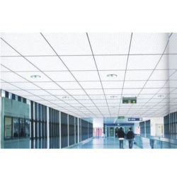Perforated Pattern Ceiling Board