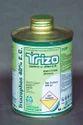 Trizophos 40% E.C.