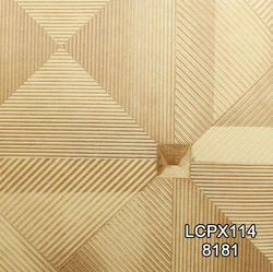 Decorative Wallpaper X-114-8181
