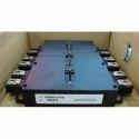 PM300CLA120 IGBT Module
