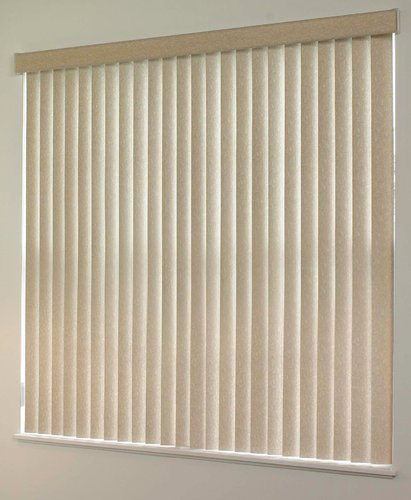 ideas blinds vinyl window vertical windows com graberblinds inspirations blind products and photo