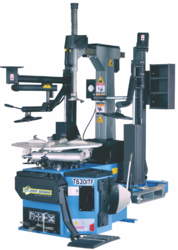 Tyre Changer T 630 ITF