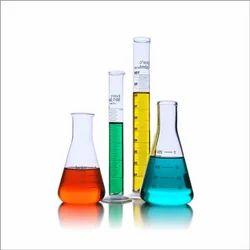 2-Tert Butyl 1, 4 Di- Hydroxy Benzene