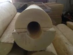 Thermocol(EPS) Pipe Sections-Available