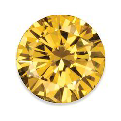 colored diamonds yellow diamond manufacturer from jaipur