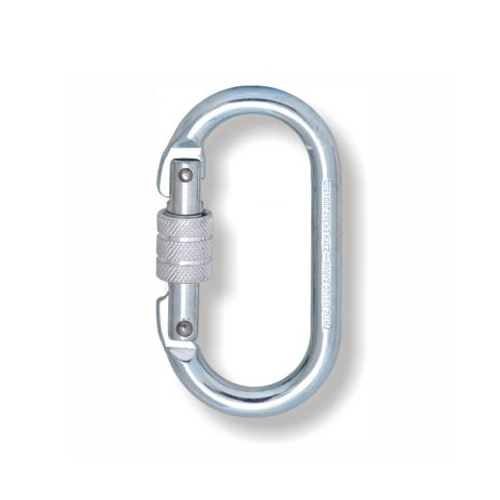 Carabiner Hook