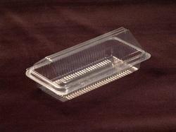 003-1707 Mita Folding Boxes