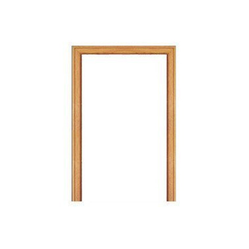 Door Frame - Wooden Door Frame Manufacturer from Hyderabad