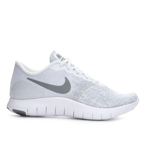 9710fbbd237 Nike Shoes in Delhi