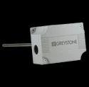 Greystone Duct Temperature Sensors