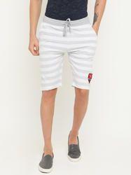 Men's Knitted Short's