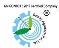 Samay Agrotech Private Limited