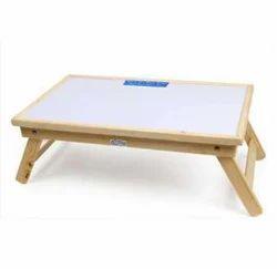 Kids Study Table (A1)