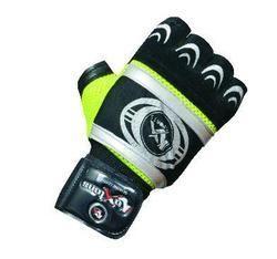 Ventore Sports Gloves