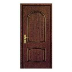 Elegant Interior Door