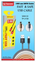 USB TO S3 Jali Wire