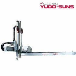 Yudo AC Servo Take Out Robot SOMA-509IS