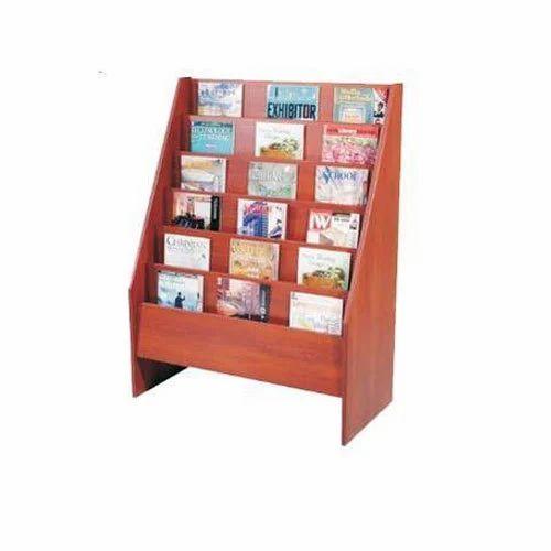 library shelf wooden library shelf manufacturer from madurai