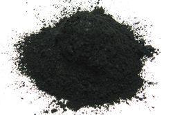 Catalyst Antimony Trioxide