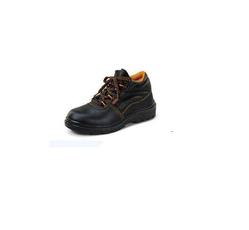 Safety Shoe ISI Mark