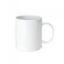 Sublimation Blank Mug