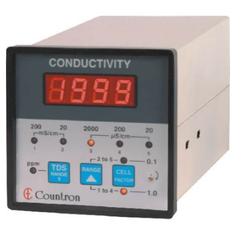 Conductivity/TDS Indicator Model 5500