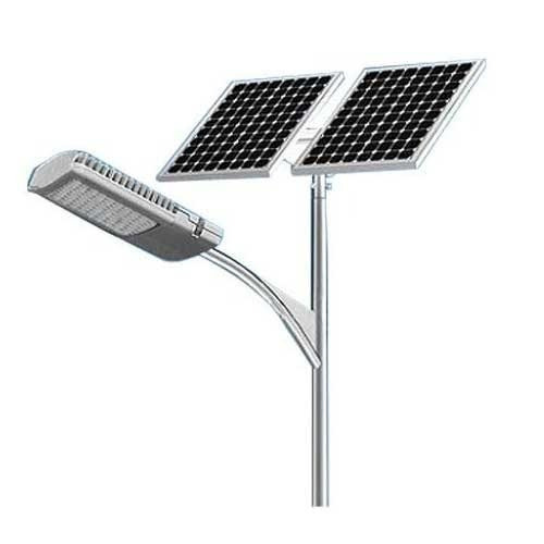 Solar Light Shops In Hyderabad: Solar Street Light Manufacturer From Hyderabad
