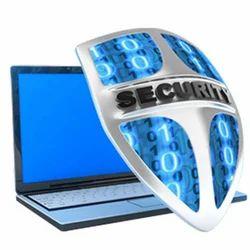 Computer Antivirus Software