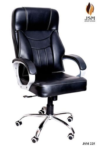high back office chair leather high back office chair manufacturer