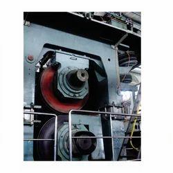 Jumbo Press for Paper Machine