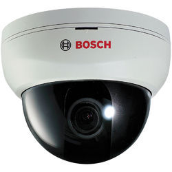 BOSCH-Analog-Fixed-Dome