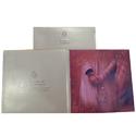 Interfaith Card