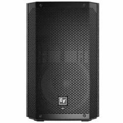 Electro-Voice Elx200-12p 12 2-Way Powered Speaker