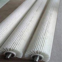Nylon Monofilaments Brush Roller