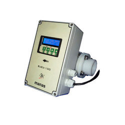Electromagnetic Flow Meter ( Economical Range )