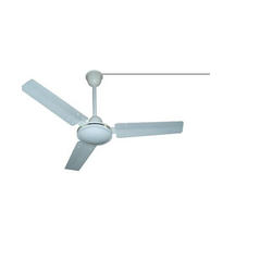 48 Inches BLDC Ceiling Fan