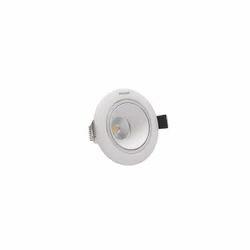 Philips LED Spotlight