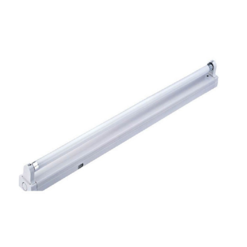 Fluorescent Tube Lights - SEBO-124T5 24Watt T5 Box Type Fluorescent ...