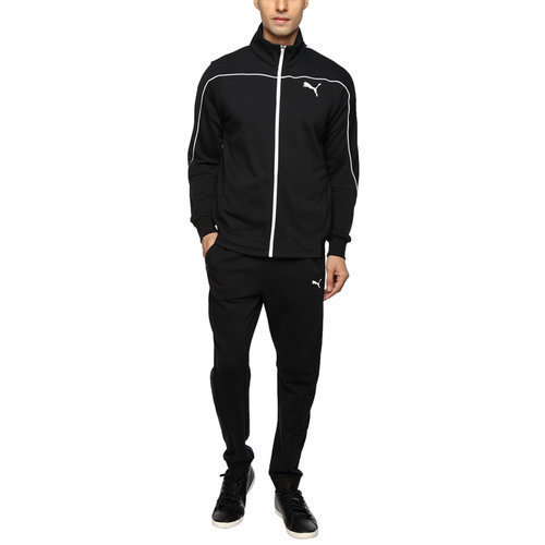 270f32d3c026 Puma Tracksuit - Buy and Check Prices Online for Puma Tracksuit