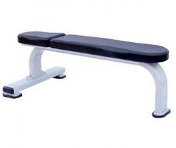 ES - 036 Flat Bench