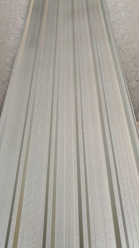 Bare Galvalume Roofing Sheet Bare Galvalume Steel