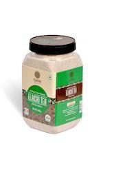 Instant Cardamom Tea (500g Pet Jar Packing)