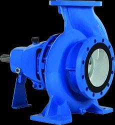 BPO Centrifugal End Suction Pump