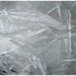 Menthol Medium Crystals