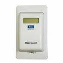 Honeywell Carbon Dioxide Detector CDS2000A2000C