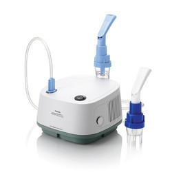 Philips Innospire Essence Nebulizer Machine