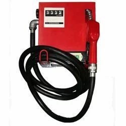 Diesel Dispenser